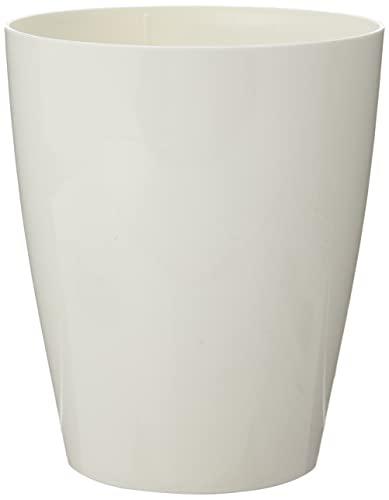Maceteros Exterior Plastico Baratos maceteros exterior  Marca Greemotion