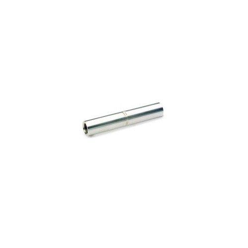 Sofamel mal - Manguito tubo aluminio mal-70