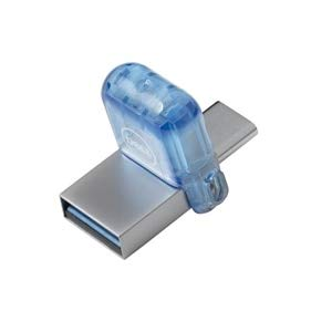 Dell USB Memory Upgrade AB135418