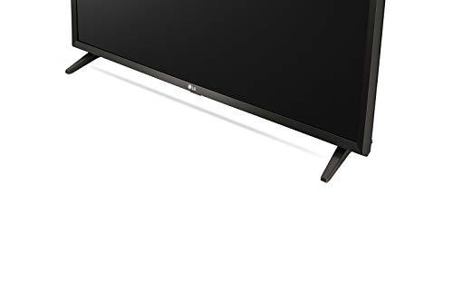 LG 32LK510BPLD.AEE 81 cm (32 Zoll), LED Fernseher (HD Ready)