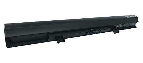 Fengwings® 14,8 V 2800 mAh 45 Wh PA5185U-1BRS PA5184U-1BRS PA5186U-1BRS Laptop Akku für Toshiba Satellite E45-B / L50-B / C50-B / C50D-B / C55-B / L55-B