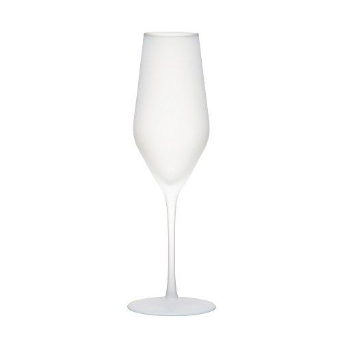 Wired Beans ワイヤードビーンズ 生涯を添い遂げるグラス SAKEグラス UMAKUCHI フロスト 日本酒グラス 250ml 国産杉箱入り