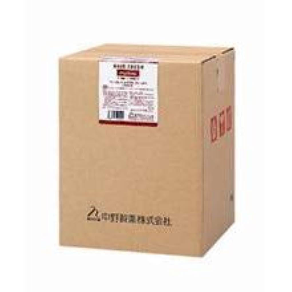 赤字温かい宝中野製薬 HF ミストウォーター 10L