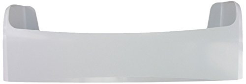 Hotpoint & Ariston C00509689 - Portabottiglie per frigorifero, congelatore
