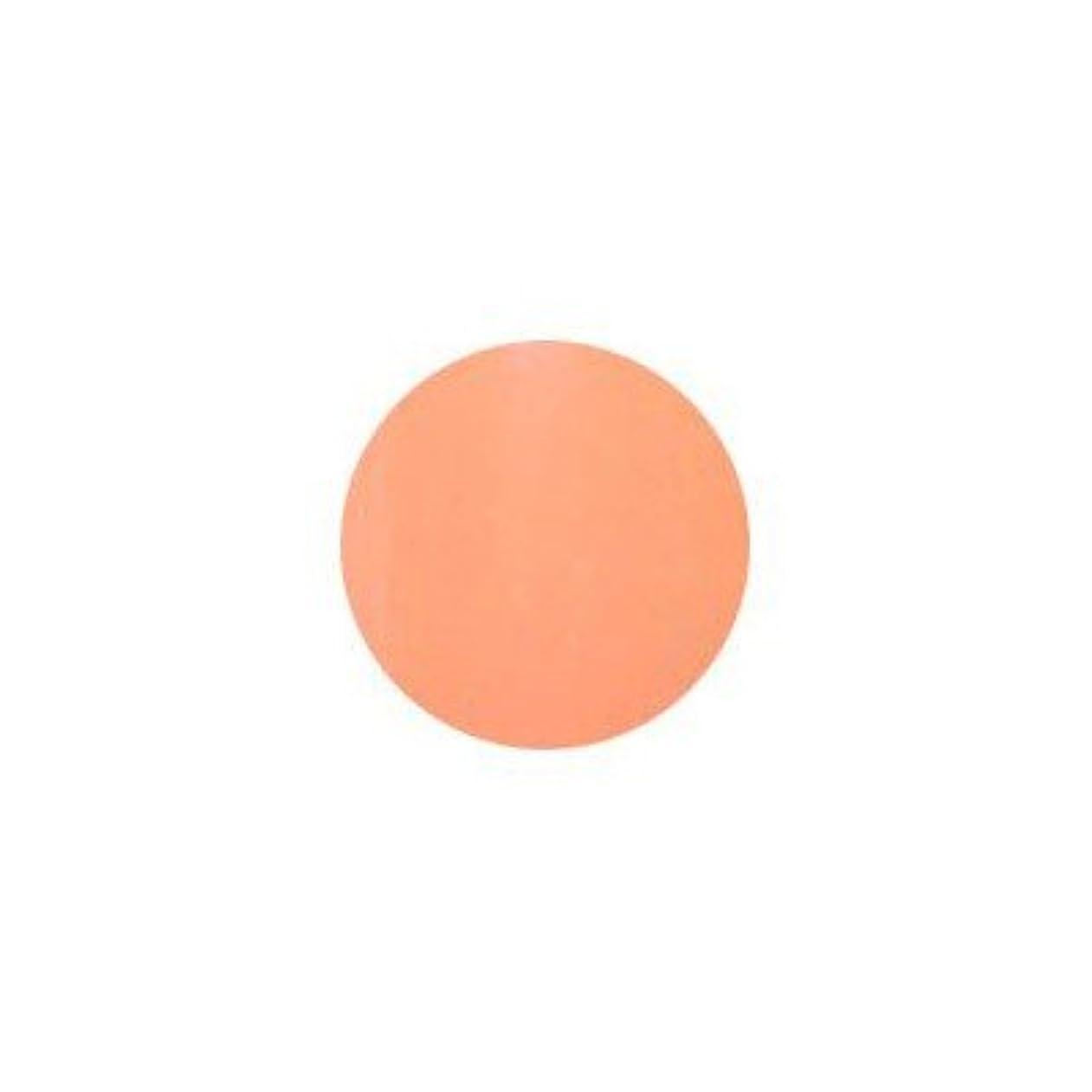 ぶら下がる動機カスケードプティール カラージェル アンティーク A14 マシュマロオレンジ