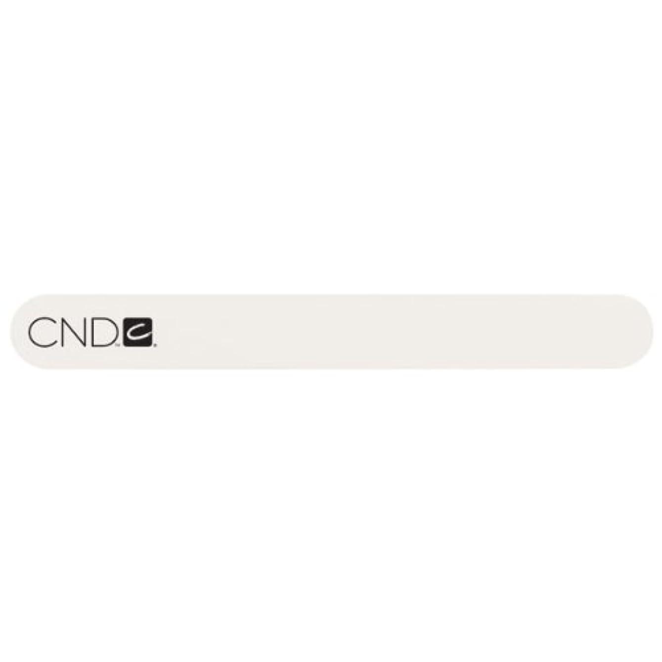 バッチかすかな誤解CND Files - Blizzard - 50 PACK