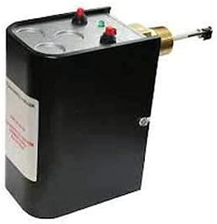 McDonnell & Miller Series PSE Low Water Cut-off PSE-801-M-U-120, 120V, Manual Reset, Ext Barrel