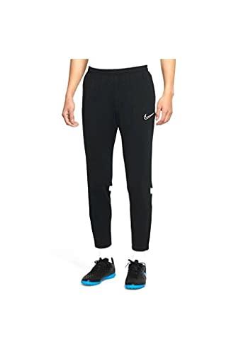 NIKE M NK Dry ACD21 Pant KPZ Pants, Mens, Black/White/White/White
