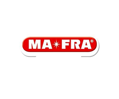 Ma-Fra, Set Trattamento 3 in 1 PLASTICHE - Glass Cleaner - Tessuti Insieme 7 Panni Microfibra Multiuso 30x35 cm 7 spesavip