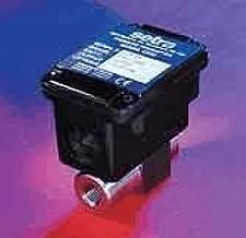 Setra 2301025PD2F2DB Psid 0 5VDC Xmtr