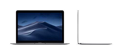 Compare Apple MacBook MNYG2LL/A (MNYG2B/A-cr) vs other laptops