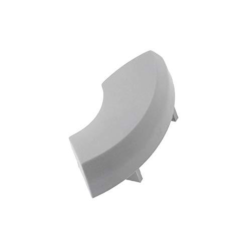 Arai open face helmet VZ RAM Liner interior Center pad 075787