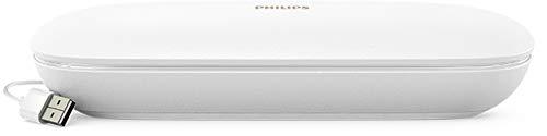 Sonicare DiamondClean SMART USB-Ladegerät-Reiseetui WHITE