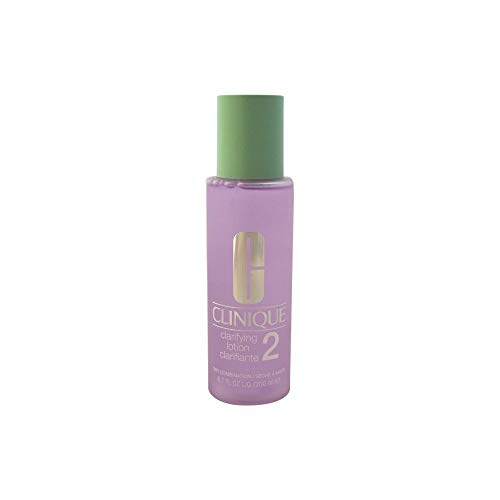Cosmetica - Clinique Clarifying Lotion 2 200ml (1 Cosmetica)