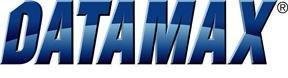 Datamax pac-00–48900004Drucker, USA Kordel, USB und LAN, schälen Geschenk interne Rücklauf