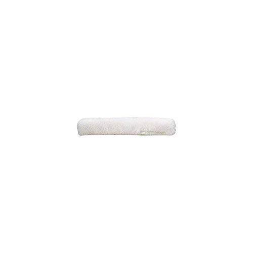 コンドル (ガラス清掃用品)プロテック モイスチャーリント 350 スペア [C75-2-035X-SP]