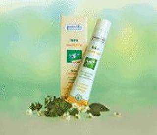 Provida Bio - Melkfett 50 ml