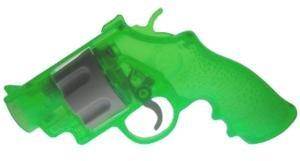 russian roulette gun - 2