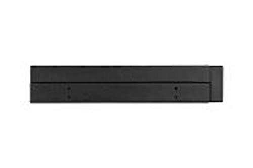ASUS PB60-B3625MV/i3 8G 256G No OS