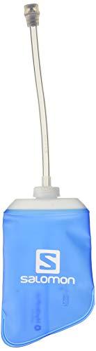 Salomon Soft Flask Bolsa De Hidratación Para Mujer 500 ml