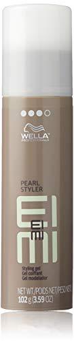 Wella Pearl Styler Styling Gel 100ml