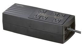 オムロン『無停電電源装置(BZ50LT2)』