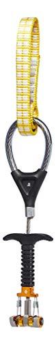 Black Diamond Equipment - Camalot Z4 Cam - 0.1