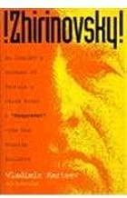 Zhirinovsky by Kartsev Vladimir Bludeau with Todd (1995-10-15) Hardcover
