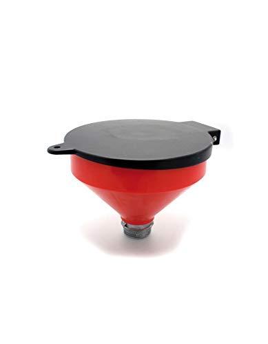 Pressol Trichter für Fass Ø 250 mm