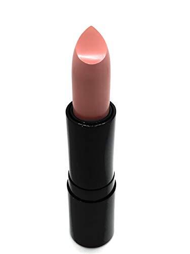 Hypoallergenic Lipstick for Sensitive Skin By FACEWORKS (Matte Angelina)