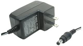 Genuine Canon AC-380 AC Power Supply