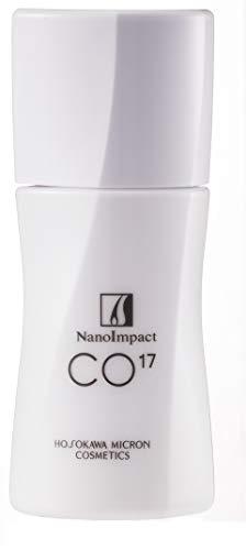 薬用ナノインパクト Co17
