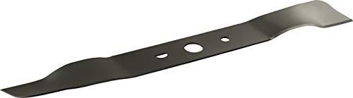 Arnold 40 V G-Max Greenworks Ersatzmesser für Rasenmäher, schwarz, 46 cm
