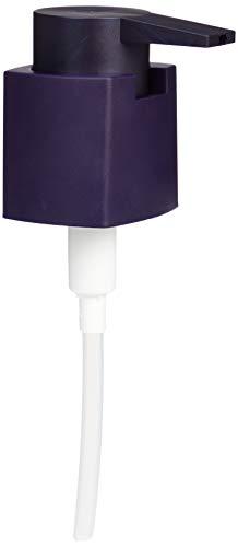 Wella SP - Bomba para botella de champú de limpieza profunda de 1 L, 0,1809 kg