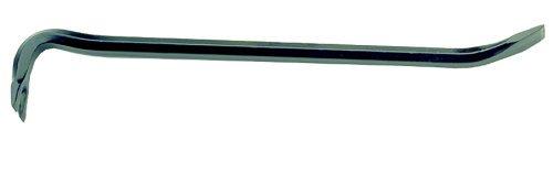 Bellota - Desencofrador 5982-18x500