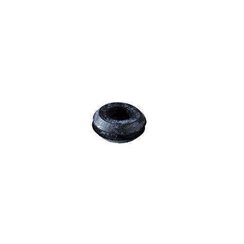 silentbloc feu AR/radiateur Moto OEM derbi Senda/SMT/RCR/gpr/Evo (00008915020)