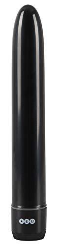 ORION Vibrator Night and Day - kraftvoller Stimulator für sie und ihn mit stufenlos regelbarer und extra starker Vibration