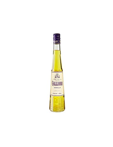 Galliano Vainilla 70Cl 30º