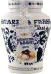 Fabbri Amarena Opaline Orig.Vase 600 g