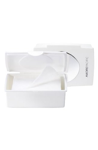 Amorepacific Treament Cleansing Tissue