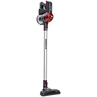 Cheap Appliances Stick Vacuums & Electric Brooms Compare
