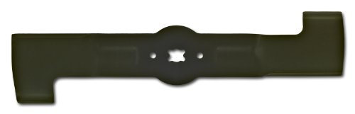 Arnold MTD Rasenmähermesser 742-0818, Länge: 45,2 cm 1111-M6-0020