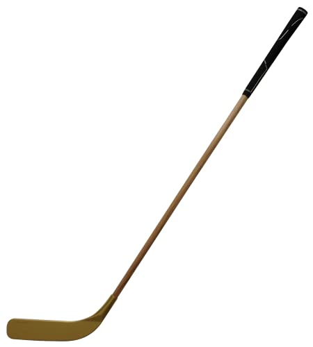 ReadyGOLF Hockey Stick Putter (Includes Free Putter Cover)