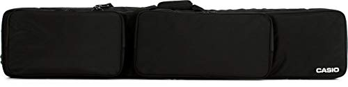 Casio Carry Case - for PX-S1000/3000