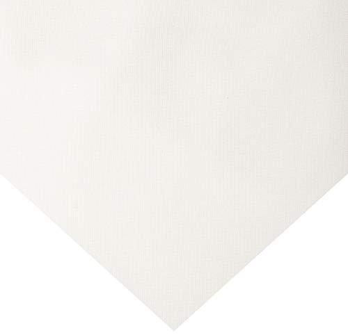 Robert Kaufman Kona Cotton PFD Bleach White Fabric By The Yard