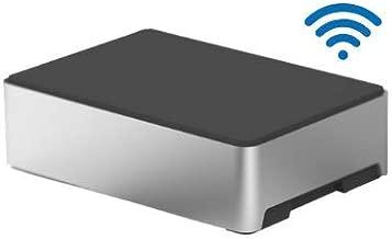 $199 » PTLink Wireless Print Server for Primera Impressa IP60 Photo Booth Printer