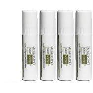 SPF 25 Lip Conditioner (4 Pack)