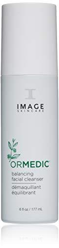 Image Skincare Ormedic Balancing Facial Cleanser, 6 Fl Oz