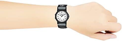 Timex Mens Camper Watch WeeklyReviewer
