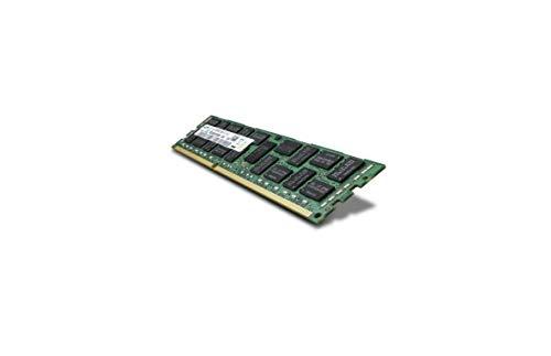 Samsung DDR3-1333 16GB/2Gx72 ECC/REG Samsung Chip Server Memory